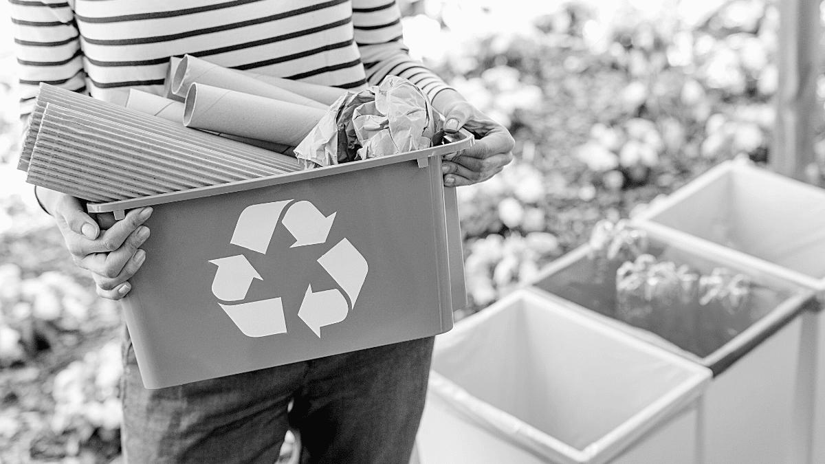 Veolia Gestion valorisation déchets énergie