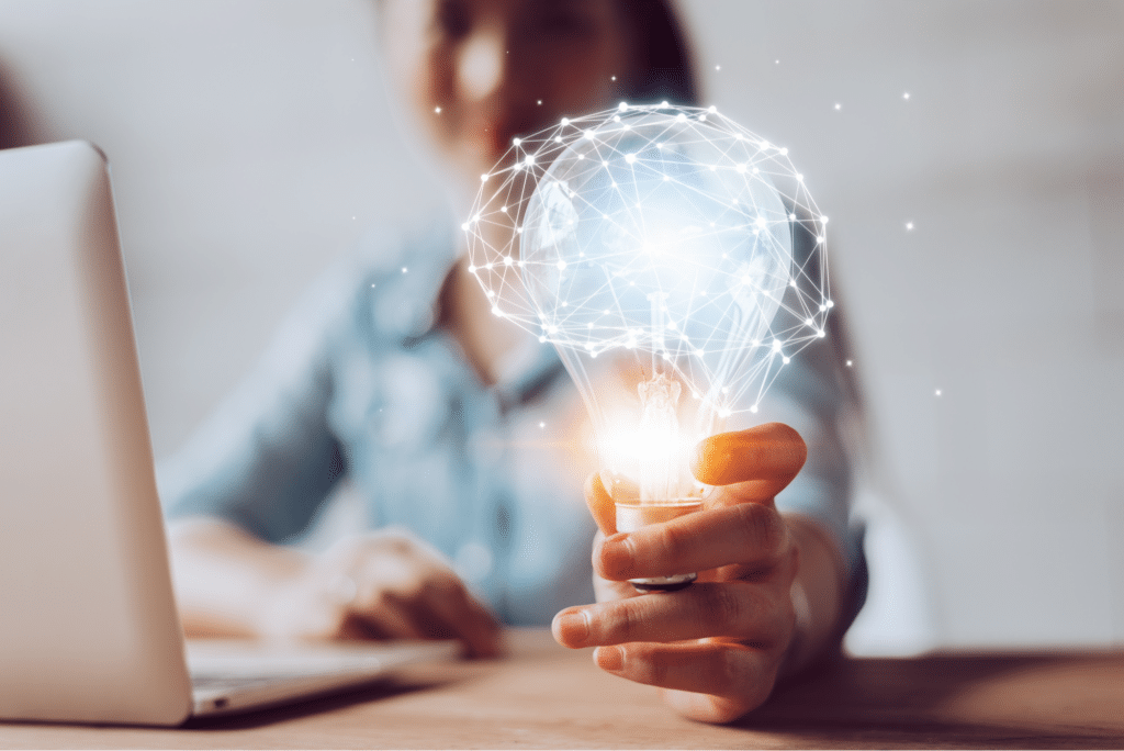evolution business lawyer innovation and legaltech for start-ups