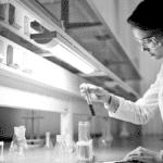 Innovation laboratoire biotechnologies