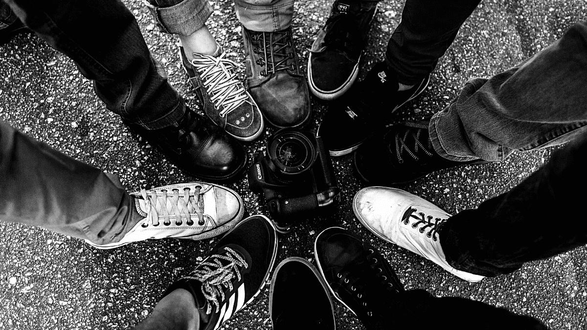 La chaussure française groupe