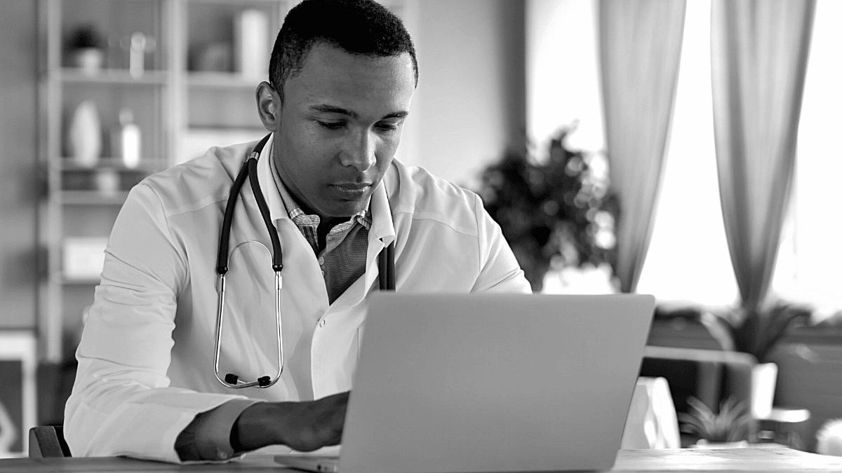 La téléconsultation Médecin soin