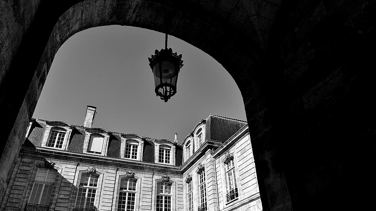 Bâtiment location immobilière Bordeaux