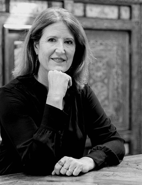 Stéphanie Dillière Brooks consulting