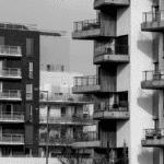 Promotion immobilière construction récent