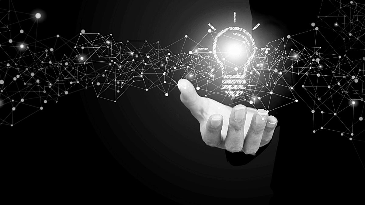 Innovation Heavent Meetings
