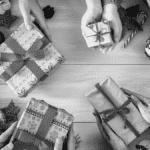 Fête Noël reconfinement