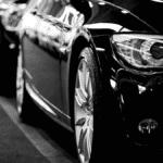 Carventura voiture