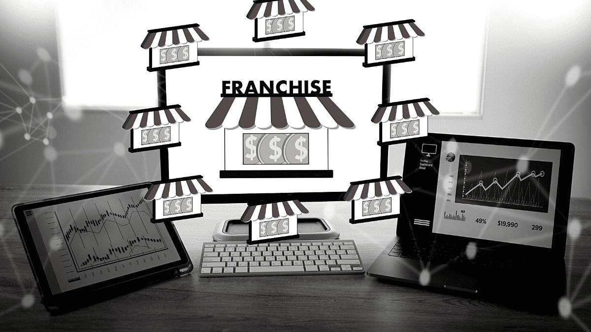 franchise-temporis-bordeaux-business