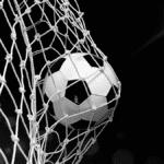 Intersport engagement football but