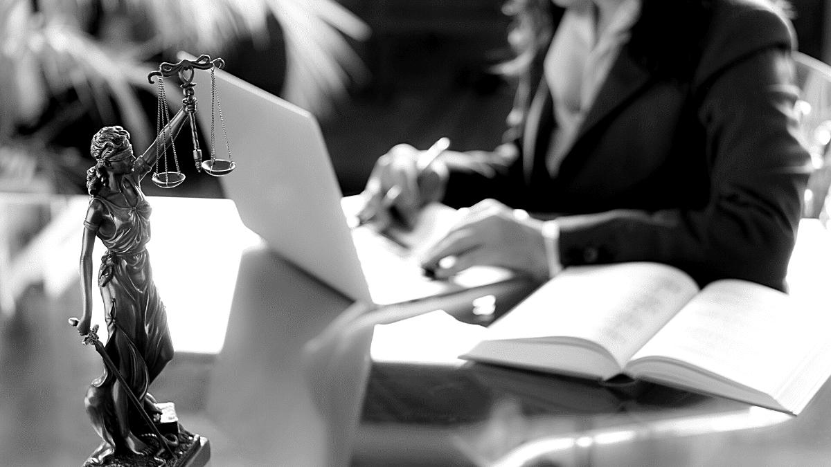 digitalisation du droit et innovation juridique pour les avocats, notaires et experts-comptables