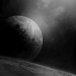 NAASC Planète Terre Lune