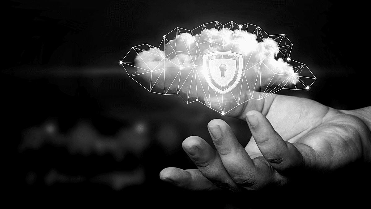 Protection assurance Matmut entreprise
