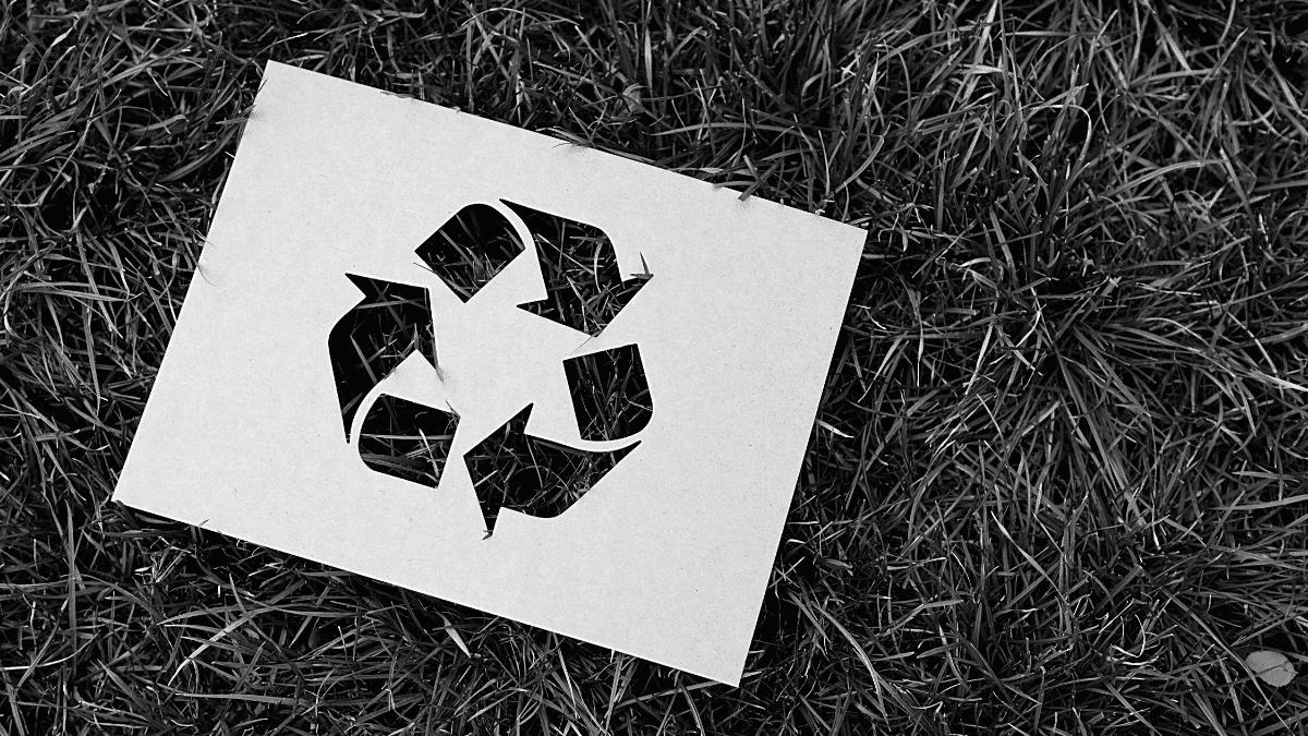 Recycl'inn pro tri sélectif
