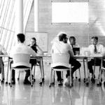 tables rondes et ateliers du mois de l'innovation publique pour lutte contre le covid 19 et pour la relance économique
