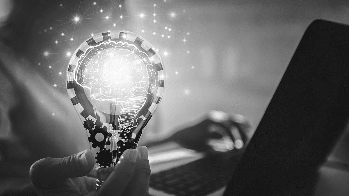Transition digitale stratégie commerciale