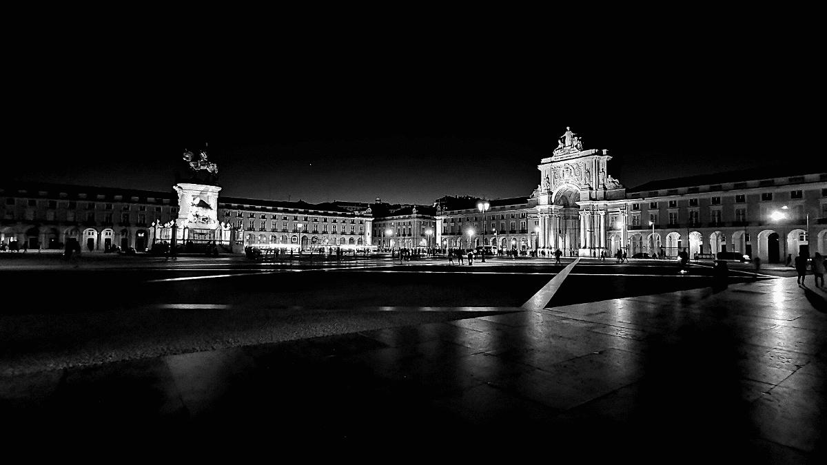 Plan Tourisme soutien économie France