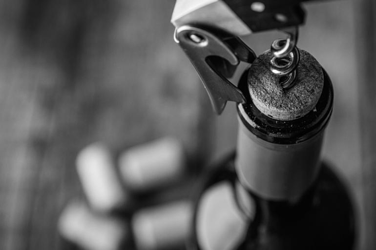 Bordeaux Families vins bouteille