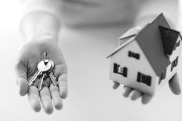 Acheter ou louer bien immobilier