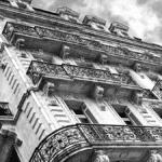 Aquitanis logements habitation