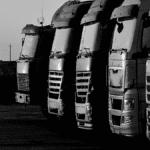 Altens carburants poids lourds routier