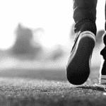 chaussure marche activité WeWard
