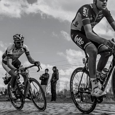 tour de France cycling race