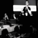 Dialectique conférence discours allocution