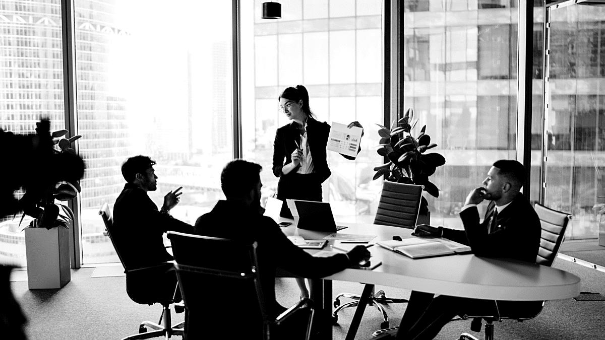 économie française femme entrepreneure