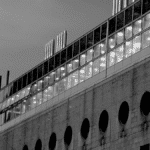 Friches industrielles Niort Port Boinot