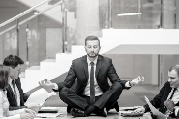 santé en entreprise recompense harmonie mutuelle