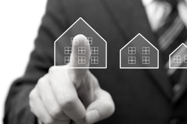 immobilier promotion internet biens