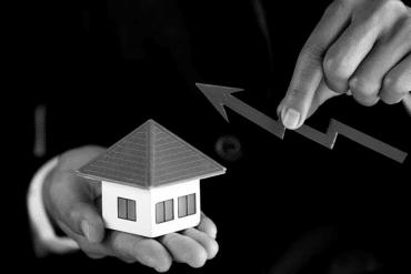 prix marché immobilier france