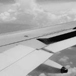 ingenierie aeronautique avion aquitaine