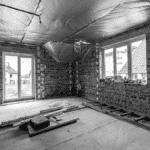 Maciflore expert rénovation immobilier