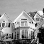 Maison Américaine Alliant Capital Logement