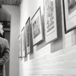 marché de l'art l'impact du covid sur les galeries d'art et les ventes aux enchères