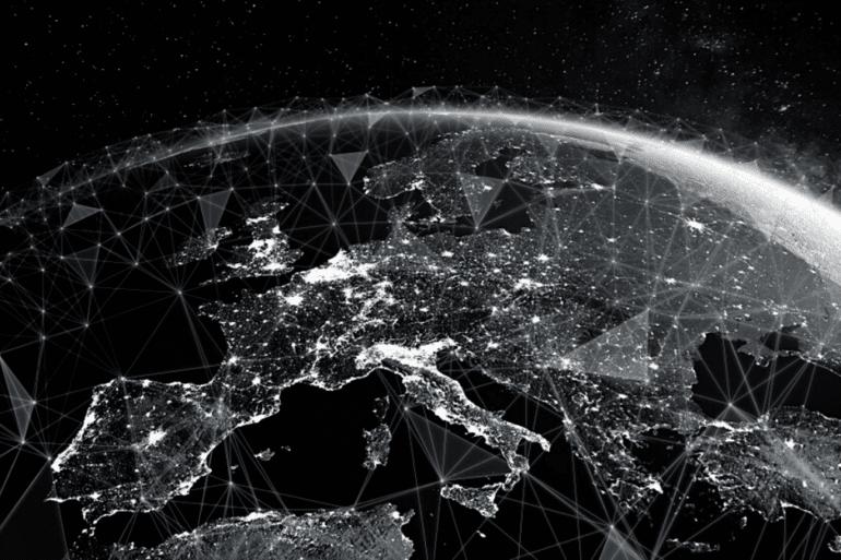 Mobilité Européenne Emploi Entreprise