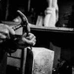 pierre arudy tailleur metier