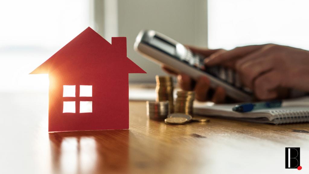 immobilier villes france prix