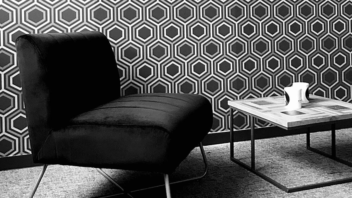 startway meubles design bureaux coworking