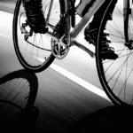 Geovelo vélo sport