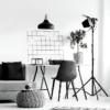 sale-unique furniture studio