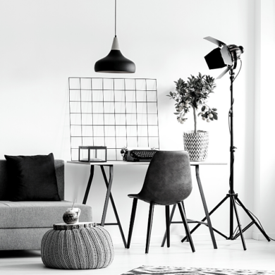 vente-unique studio meuble