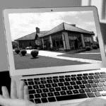 Visites virtuelles logements immobilier distance