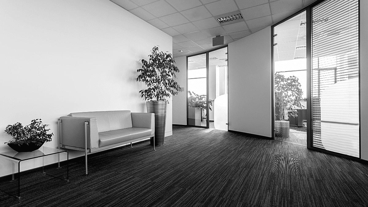 home office design sofa light company