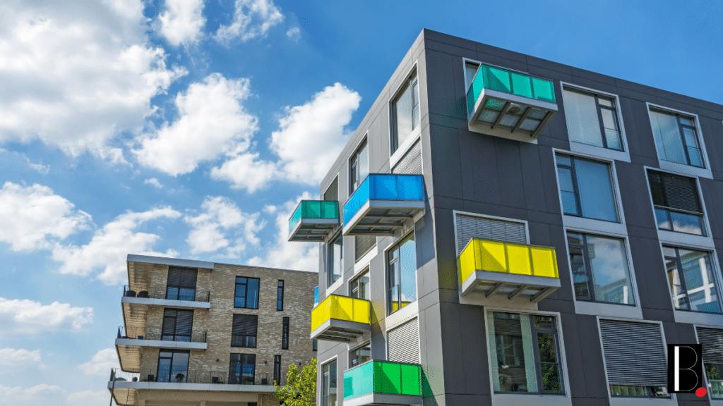 aquitanis et mesolia logement amenagement habitat