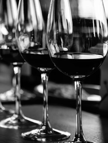 Citadelles du Vin Challenge International du Vin