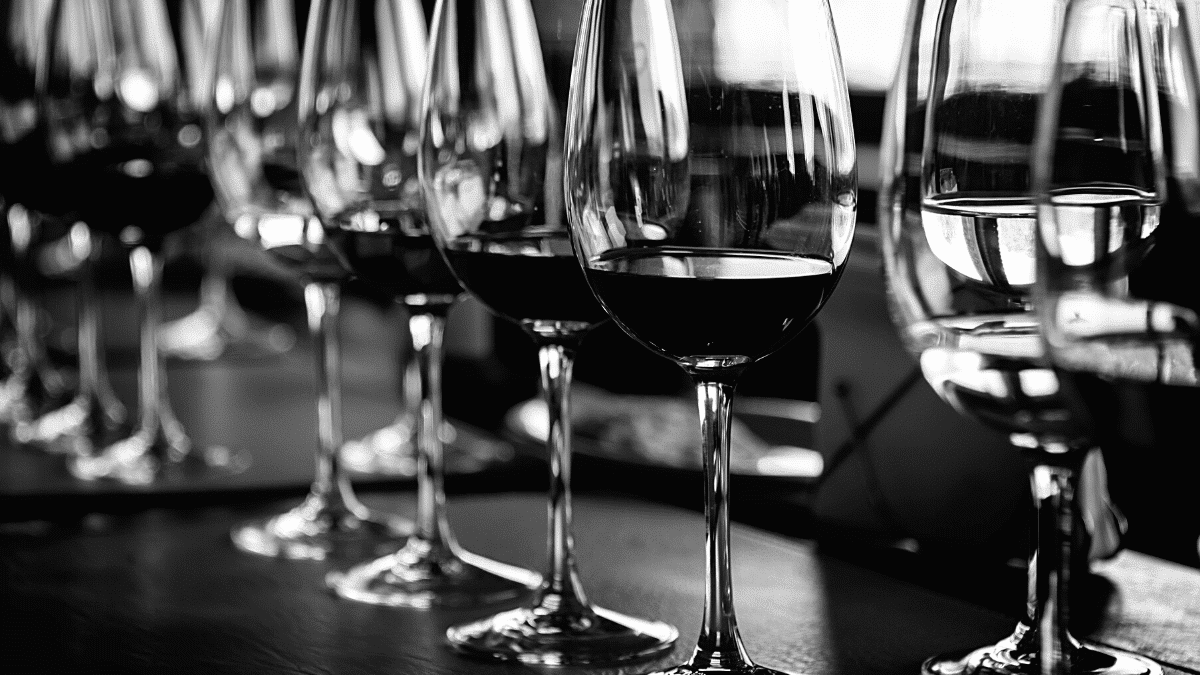 Citadels of the Wine Challenge International Wine