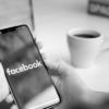 facebook vaccination information sensibilisation