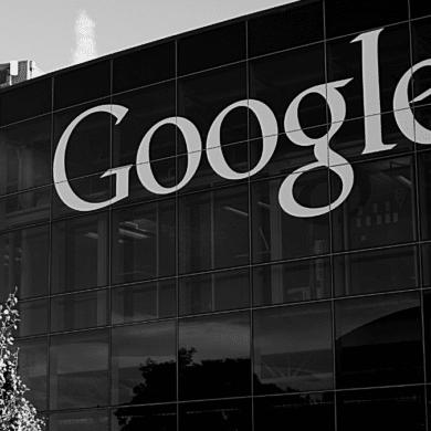 google et internet batiment bureaux